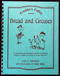 Bread and Circuses-0