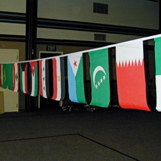 Middle Eastern Region Streamers-0