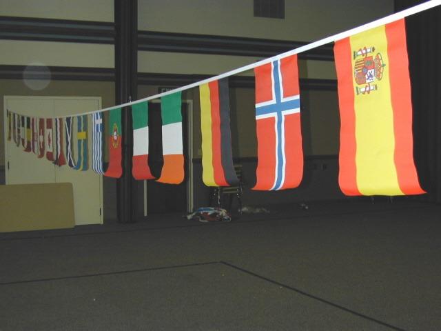 International Mixed Streamers-0