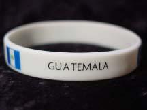 Guatemala Wrist Band-0