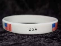 USA Wrist Band-0