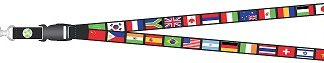 Lanyards-International-0