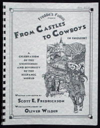 From Cowboys to Castles (in Spanish)-0