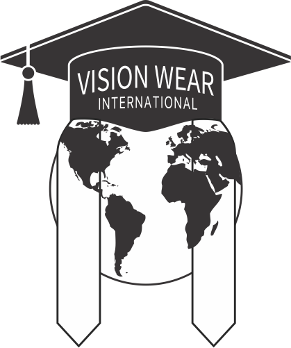 Vision Wear International