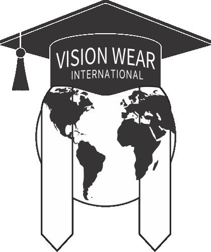 Vision Wear International